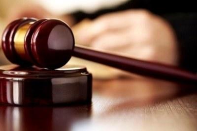Affaire Sonatrach I: Reprise du procès par l'audition d'autres témoins