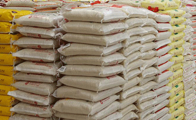 Gambia: In Plastic Rice Scandal, Importer Dismisses Claims