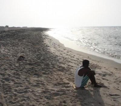 Somaliland Sets Hopes on Berbera Port