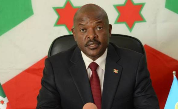 Burundi: Activists Call for Release of Detained Schoolgirls