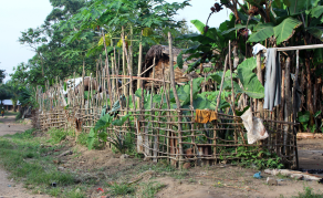 Lawyers Praise Govt on Land Rights Bill