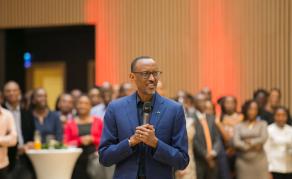 Miracle ou mirage rwandais - Faut-il croire aux chiffres?