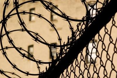 En Mauritanie, l'Observatoire pour la protection des défenseurs des droits de l'homme appelle à la libération immédiate et sans condition de 13 membres de l'ONG anti-esclavage IRA