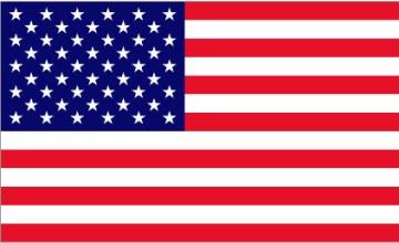 AGOA - Les USA engagés à promouvoir les investissements en Afrique