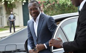 Appel du président béninois à la relecture du code électoral