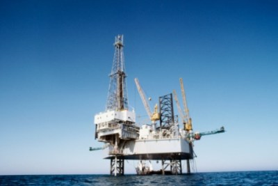 GE Oil & Gas Ghana Ltd. is adding to its capacity and capabilities in readiness for the expected expansion as interest picks up in Ghana's offshore oil and gas fields. When the boom arrives, not only will there be robust infrastructure, but there will also be a pipeline of local talent.