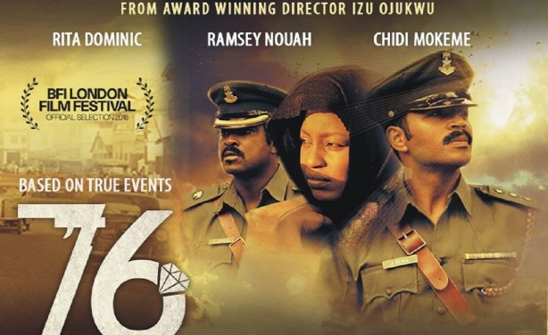 Image result for 76 movie