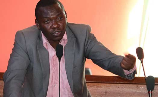 16b2f3a22d4f9 Kenya  Uproar in Embu Assembly As MCA Urges Colleagues to Remove ...