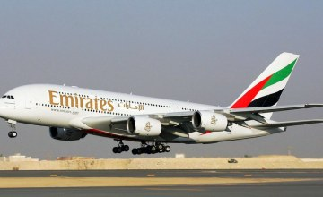 Truth be Told, Is Emirates a Frequent Flyer to Abuja, Lagos?