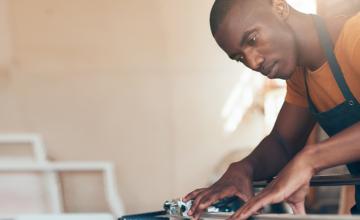 La BAD et la BEI lancent l'initiative Boost Africa