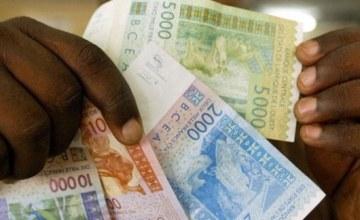 L'Eco - L'avenir incertain de la future monnaie ouest-africaine