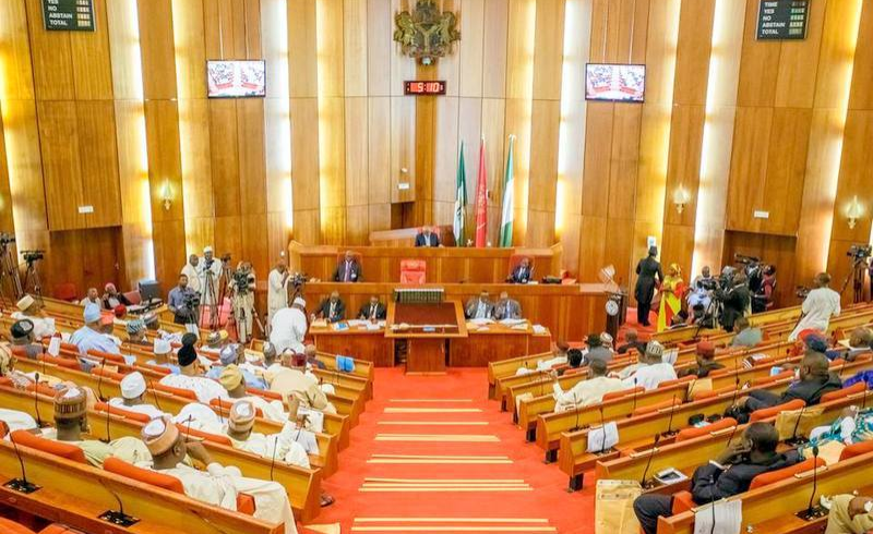 Nigeria: Senate Approves U.S.$83 As Minimum Wage