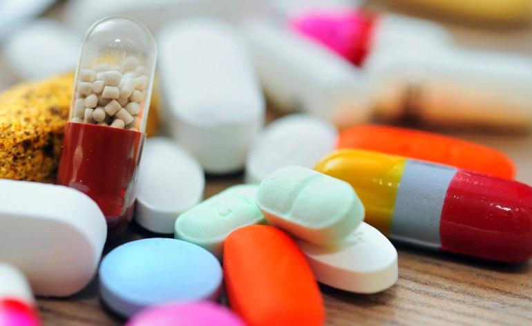 Nigeria: No Drug Can Shrink Fibroids - allAfrica com