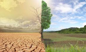 50 milliards de F Cfa levés pour des financements climat en zone UEMOA