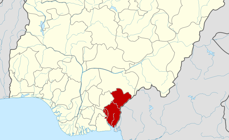 Nigeria: Is Nigeria's Cross River State Among the Safest, As Governor Claimed? - AllAfrica - Top Africa News