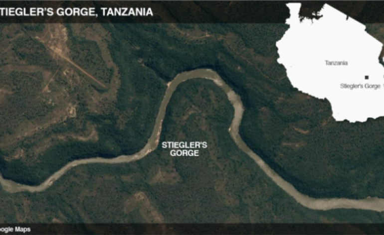 Tanzania: Govt Issues U S $309 645 Million Advance Payment to