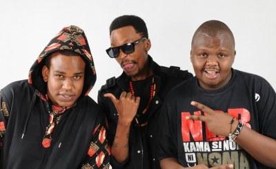 Kenyans Slam Nigerian Artist Tekno for 'Poor' Performance