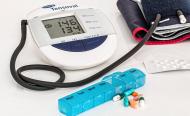 Une campagne de dépistage de l'hypertension et du diabète au Congo