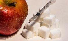 Campagne de prévention du cancer et du diabète au Maroc