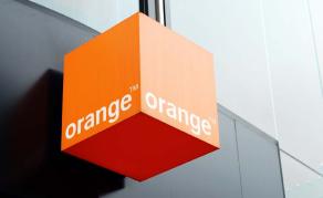 L'opérateur téléphonique français Orange dans la tourmente au Niger