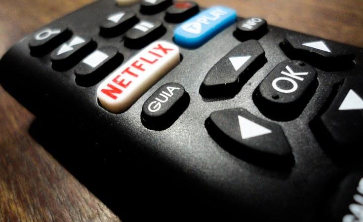 Kenya: Netflix's Swahili Subtitles Has Kenyans Giggling