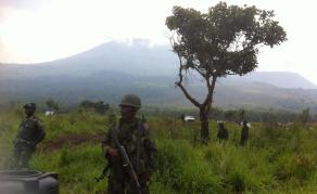 Situation sécuritaire préoccupante à Minembwe en RDC