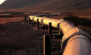 La baisse des cours du pétrole et son impact en Afrique