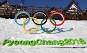 Bilan de la participation africaine aux JO de Pyeonchang