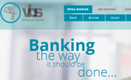 South African Court Orders Liquidation of 'Insolvent' VBS Bank