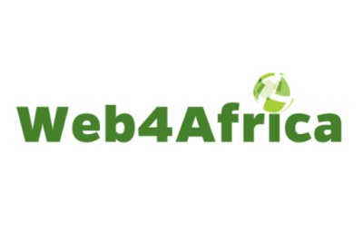 Web4Africa is the only web hosting company in Africa that offers the choice of hosting solutions in across Ghana, Nigeria and South Africa.