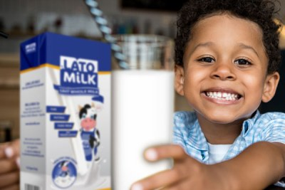 Ugandan milk exports are slowly eating into the Kenyan dairy market, with Lato Milk and Fresh Dairy making significant inroads.