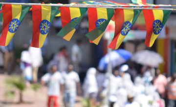Un possible référendum sur l'autonomie de l'État de Sidama en Ethiopie
