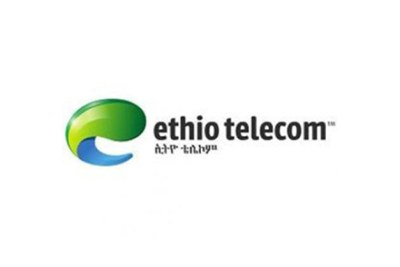 Ethio Telecom is one of the entities that may see more private investment.