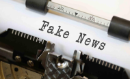 Fake News Sites Pull Wool Over Mainstream Media, Public's Eyes
