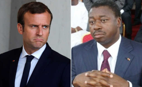 Italy Tells France the Truth But Will Africa Wake Up?