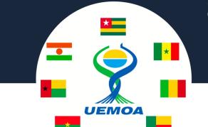 L' UEMOA célèbre ses noces d'argent sur fond de défis à relever