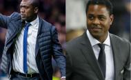 Quatre sélectionneurs limogés avant la fin de la CAN 2019