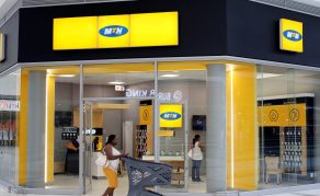 MTN Uganda's Belgian CEO Kicked Out of Country