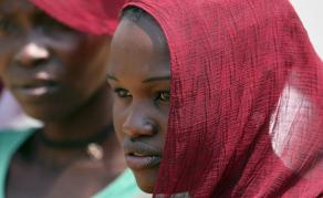 Les violations des droits de l'homme continuent au Sud-Soudan - ONU