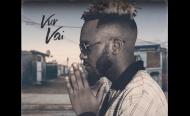 Have You Listened to Kwesta's Latest Banger Vur Vai?