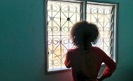 Lesbian 'Witches' Chained and Raped By Families in Cameroon