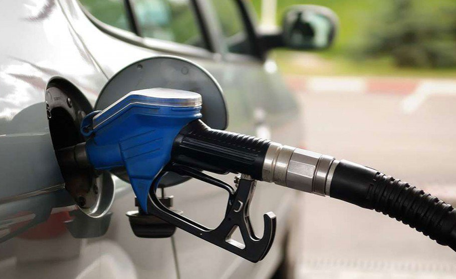Zimbabwe Has a 30 Days Fuel Left - Minister