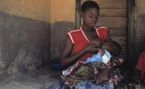Les mariages des enfants font perdre des milliards de dollars à l' Afrique