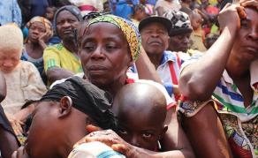 L'ONU appelle à protéger la liberté d'expression au Cameroun