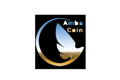 The AmbaCoin aims to provide humanitarian relief to those affected by the conflict in the Anglophone regions with the hope of raising up to 250 million US dollars.