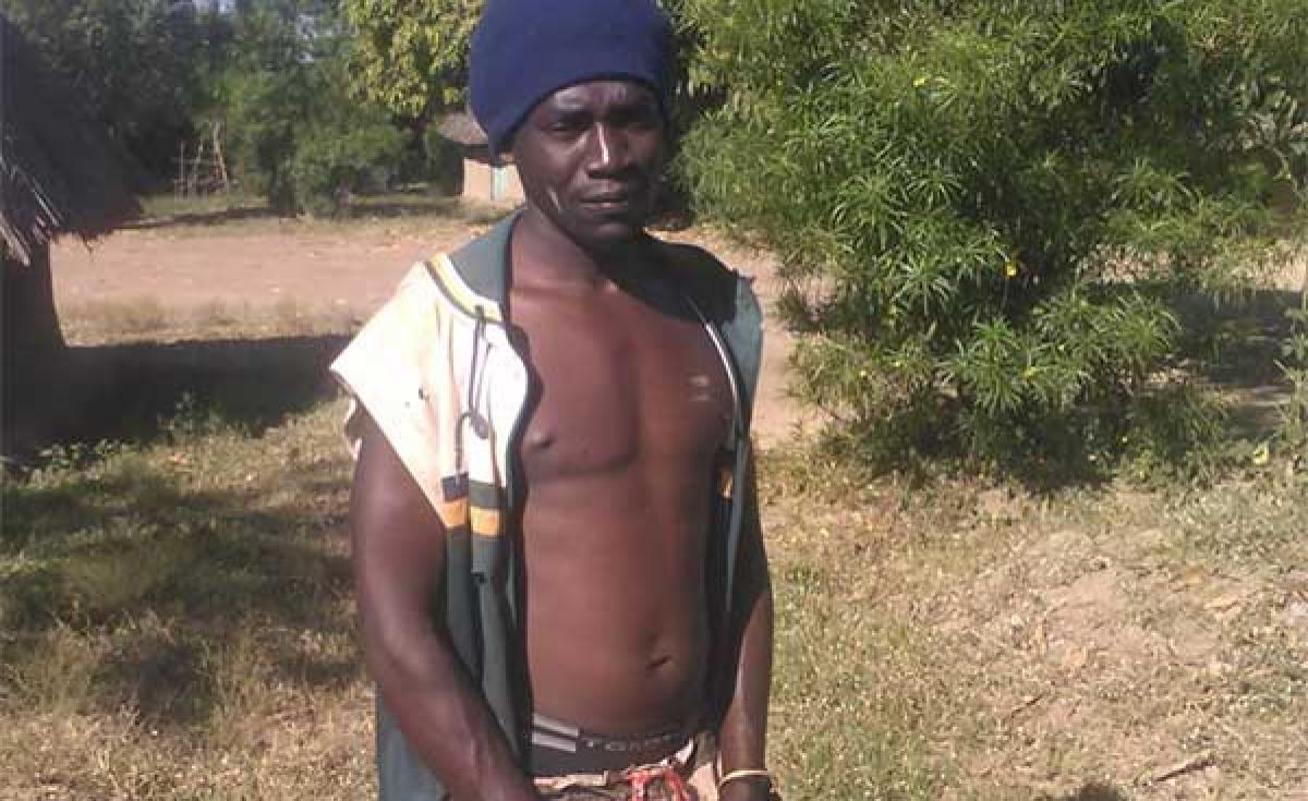 East Africa: Kenyan Man Swims Lake Victoria to Escape Uganda Police
