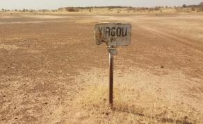 Attaques de Yirgou au Burkina Faso - Amnesty  exige une enquête