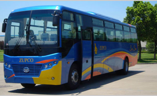 Zimbabwe: More Zupco Buses Expected to Ease Transport Challenges