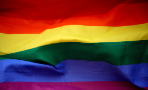 Botswana Joins List of African Countries Reviewing Gay Rights