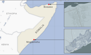 Al-Shabaab Claims Two Deadly Attacks in Somalia